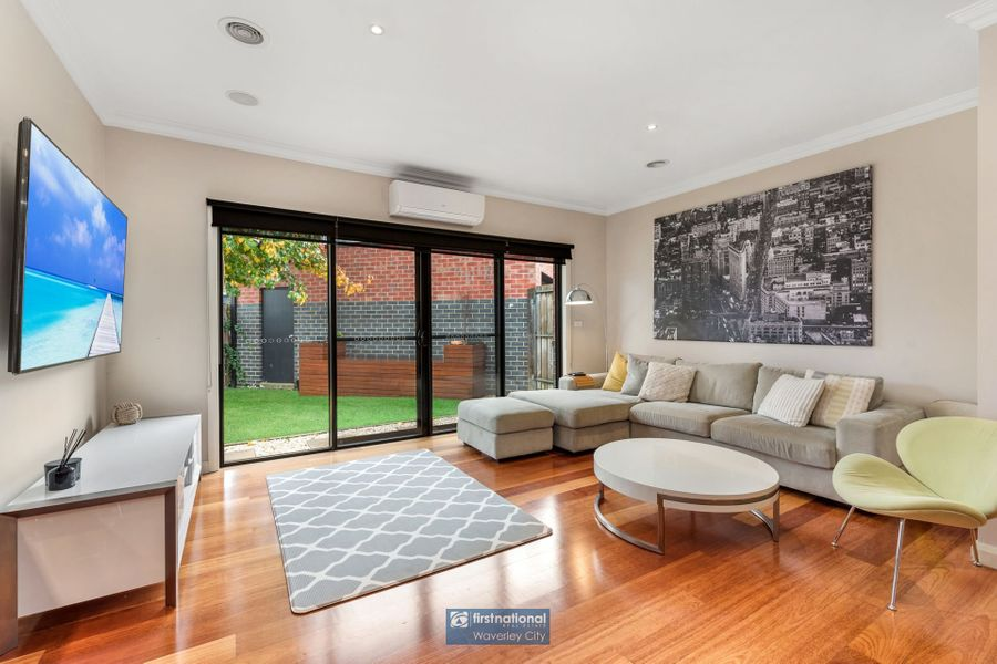 2/2 Salisbury Court, Glen Waverley, VIC 3150