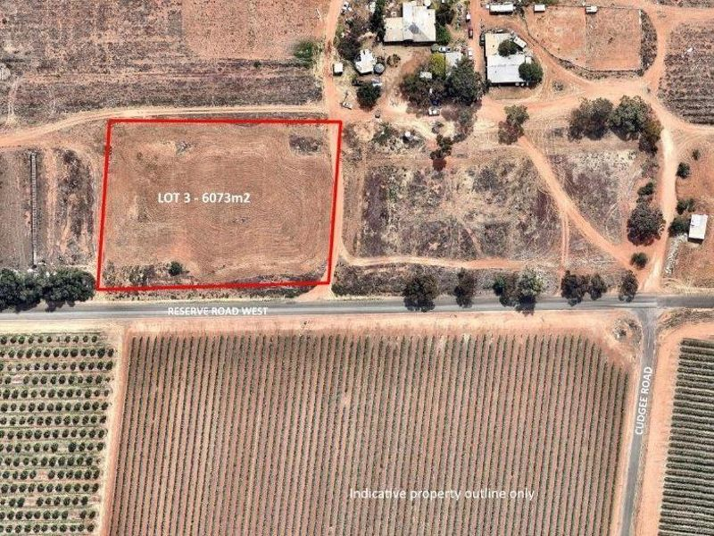 3 Cudgee Road, Coomealla, NSW 2717