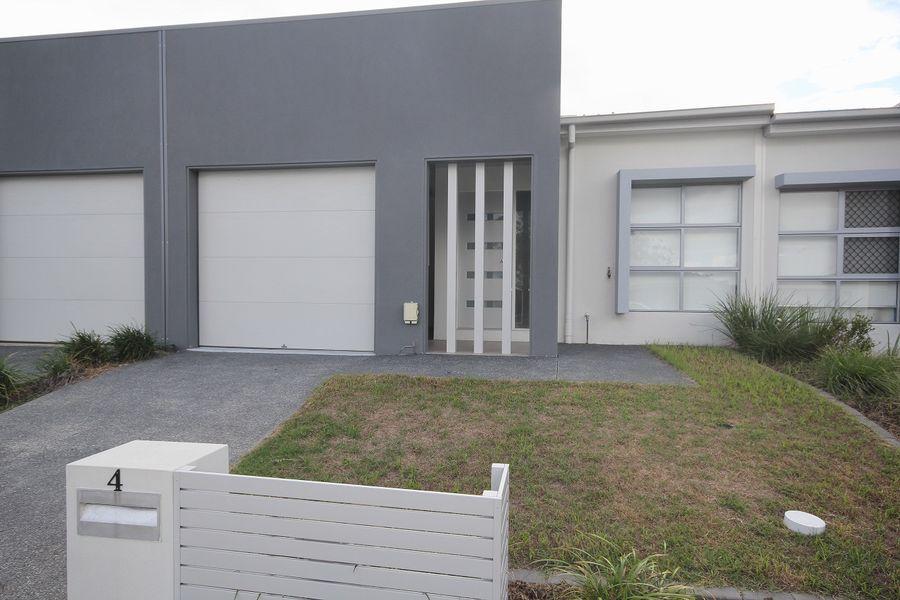 4 Ribbonwood Street, Ripley, QLD 4306