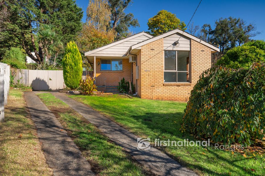 18 Springs Street, Cockatoo, VIC 3781