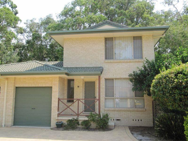 6/136 Yamba Road, Yamba, NSW 2464