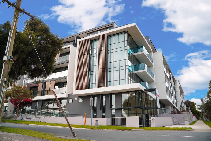 118/5 Stanley Road, Vermont South, VIC 3133