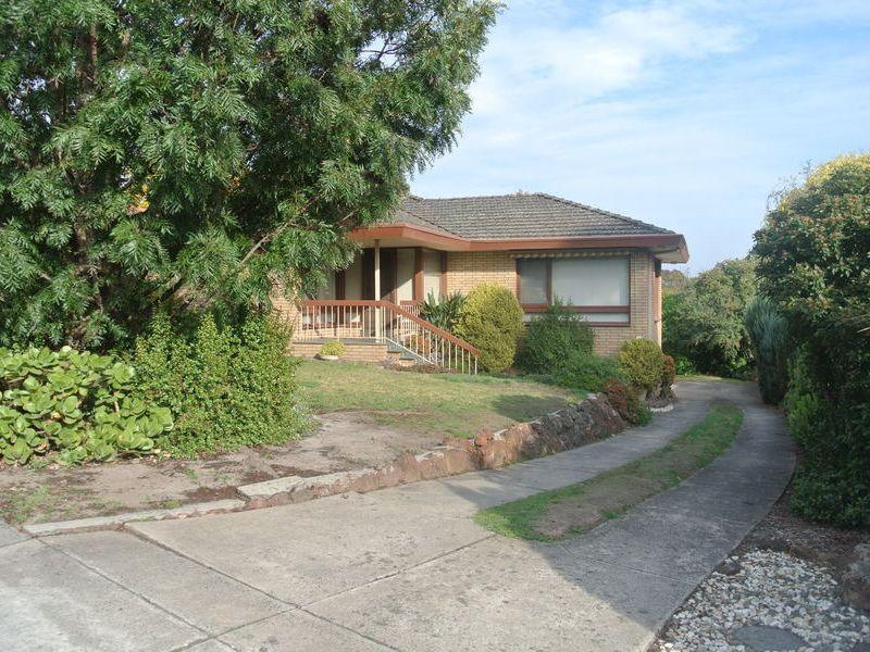 15 Alvie Road, Mount Waverley, VIC 3149