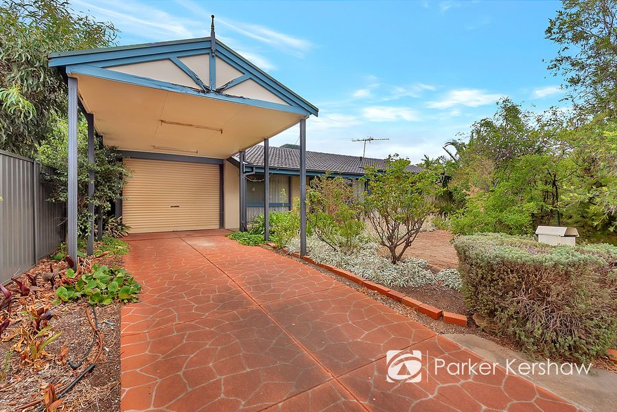 4 Armstrong Crescent, Modbury North, SA 5092