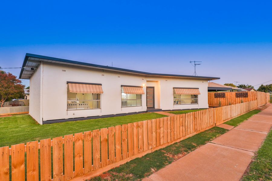 14 Barry Avenue, Mildura, VIC 3500