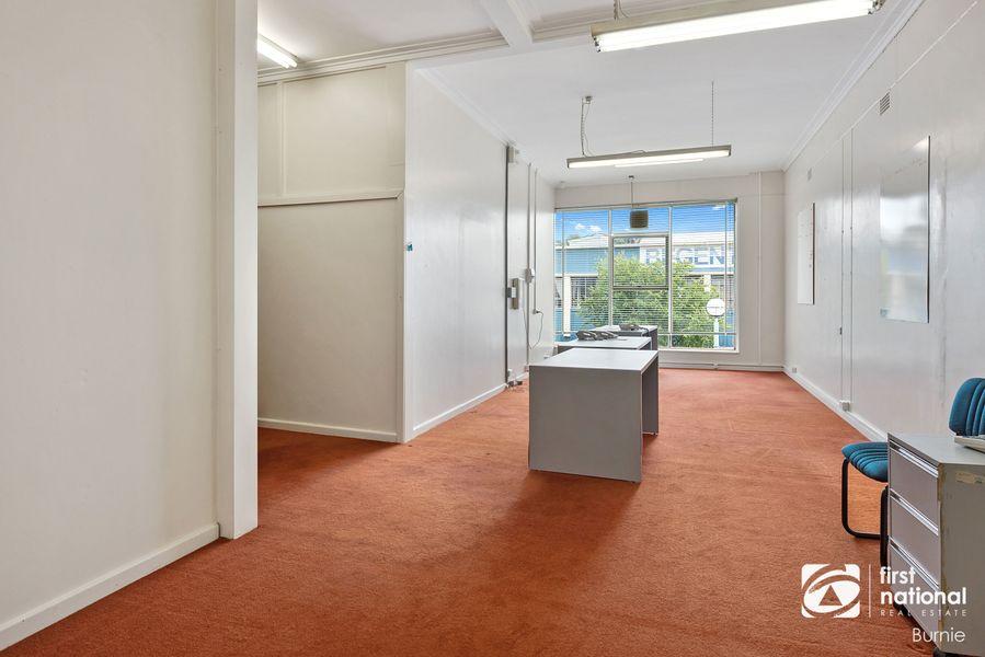 Suite 4/13 Wilson Street, Burnie, TAS 7320