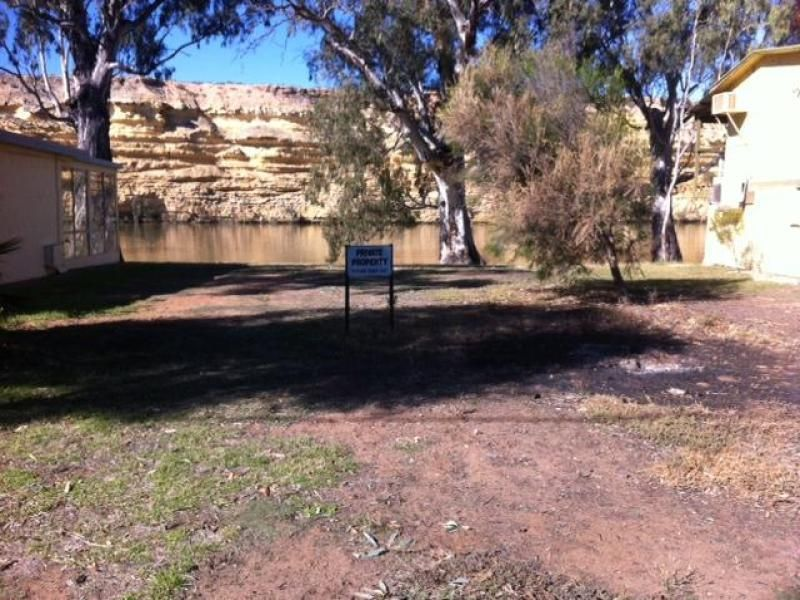 Lot 103 Riverbanks Estate, Blanchetown, SA 5357
