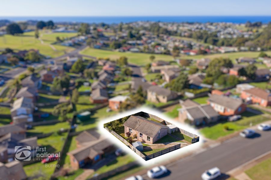 18 Kentish Drive, Shorewell Park, TAS 7320