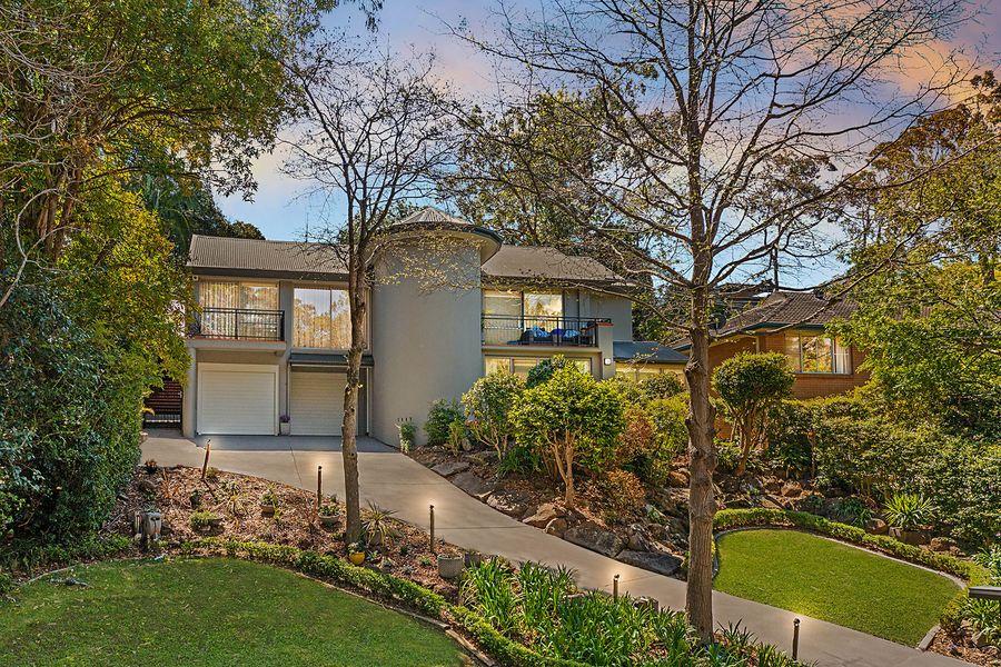 26 Floralia Close, New Lambton Heights, NSW 2305