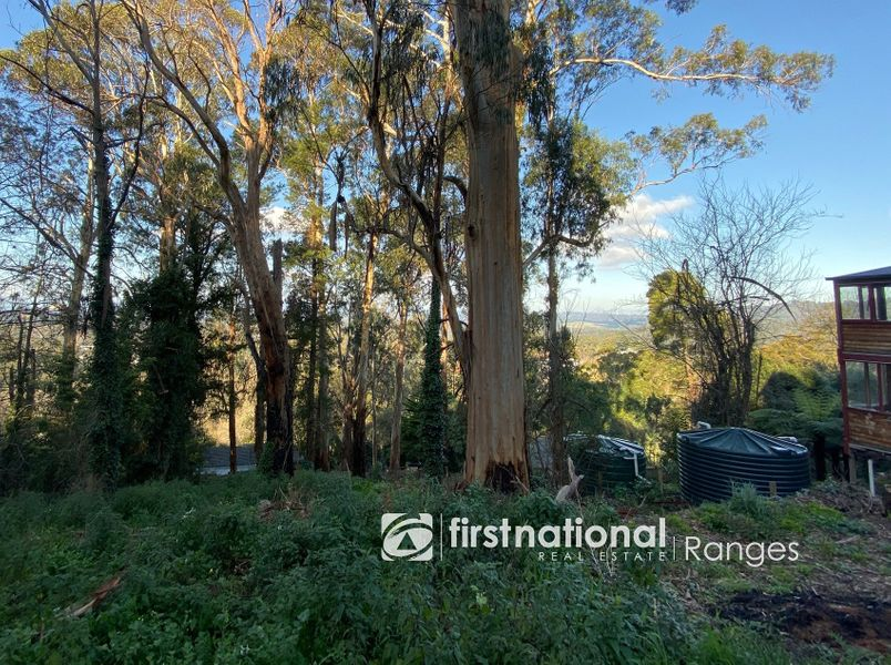187 Olinda-Monbulk Road, Monbulk, VIC 3793