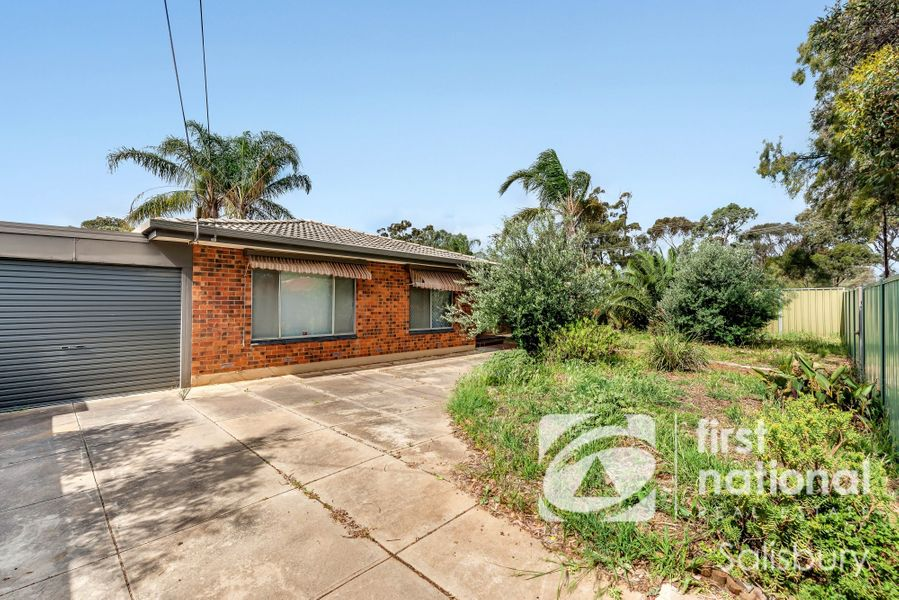 80 Saints Road, Salisbury Park, SA 5109