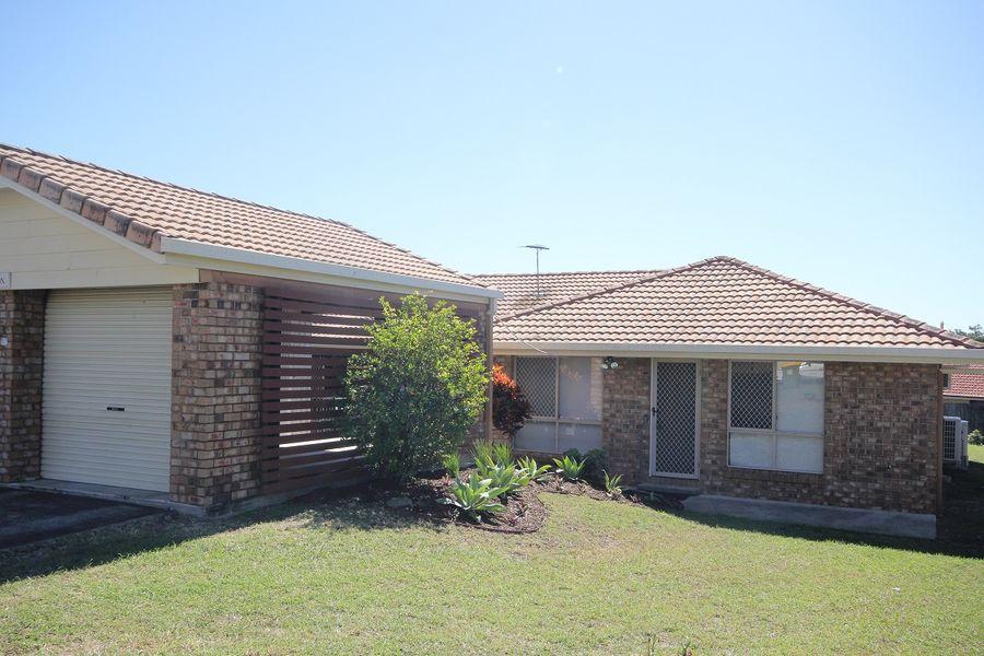 2/53 Cameron Street, Redbank Plains, QLD 4301