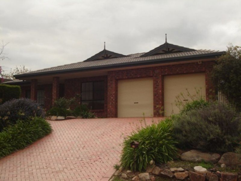 15 Morrow Court, Wynn Vale, SA 5127