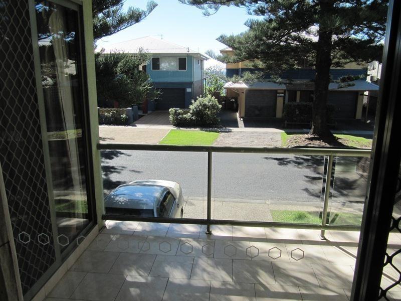 1/41 Clarence Street, Yamba, NSW 2464