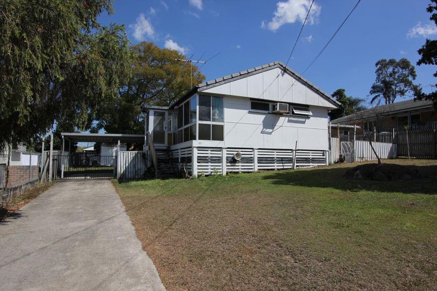 10 Cygnus Street, Inala, QLD 4077