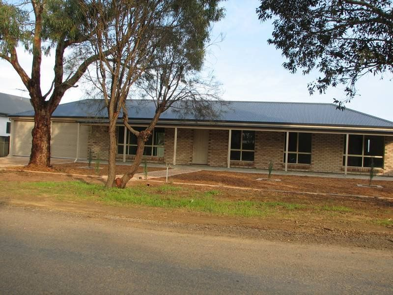 15 West Terrace, Callington, SA 5254