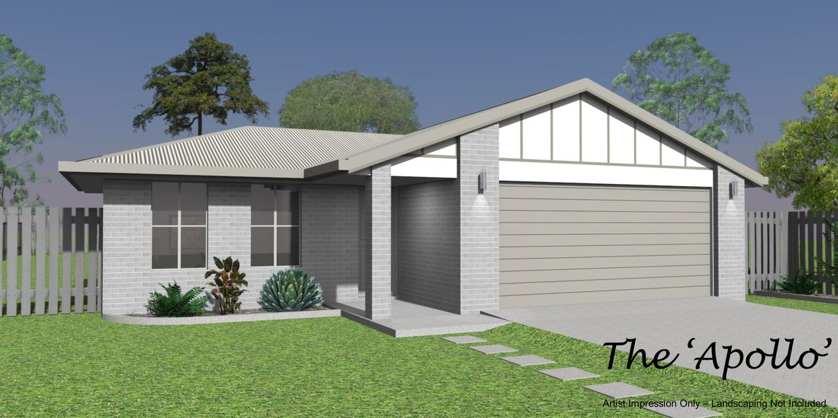 11 Plover street, Kawungan, QLD 4655