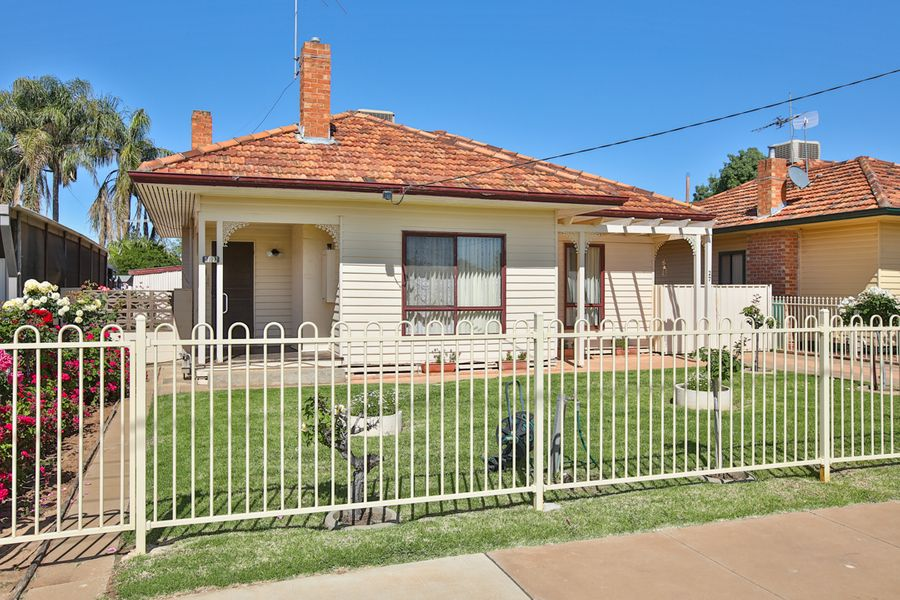 27 Hunter Street, Mildura, VIC 3500
