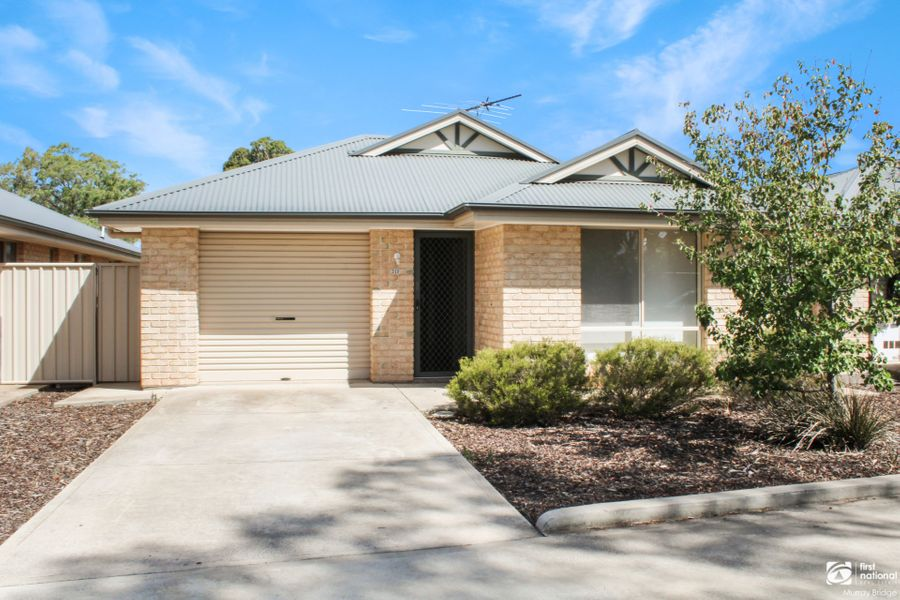 35D Myall Avenue, Murray Bridge, SA 5253