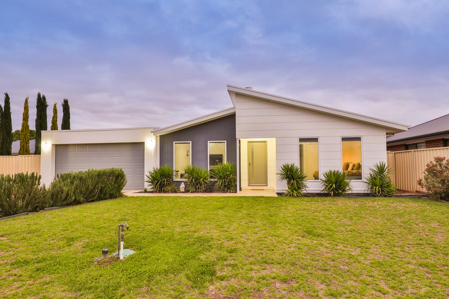 8 Tower Gardens, Mildura, VIC 3500