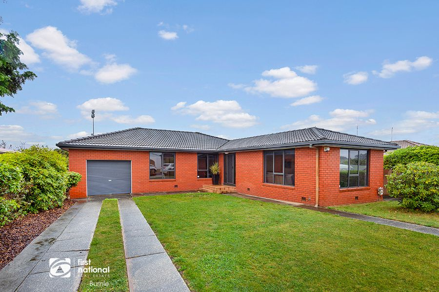 12 Boland Avenue, Downlands, TAS 7320