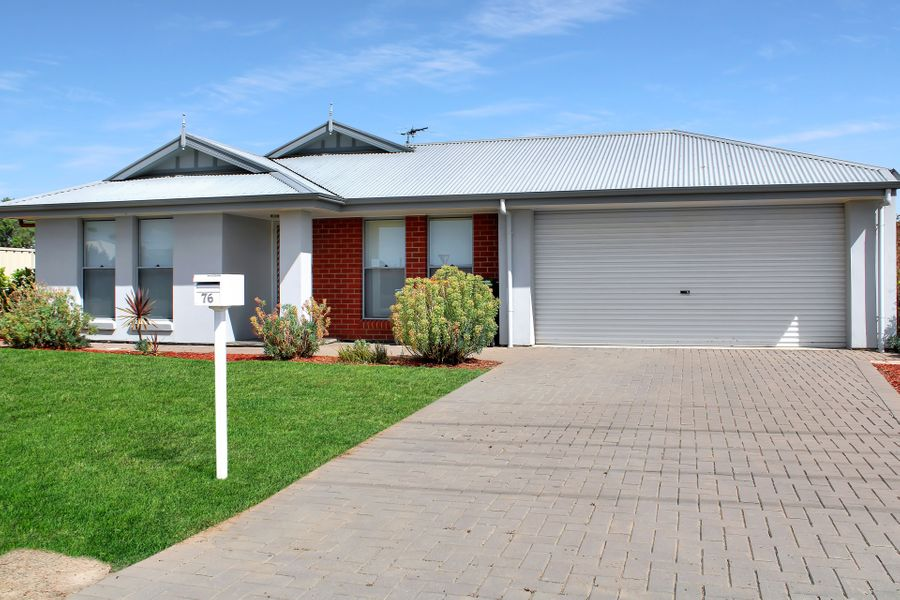 76 Christian Road, Murray Bridge, SA 5253