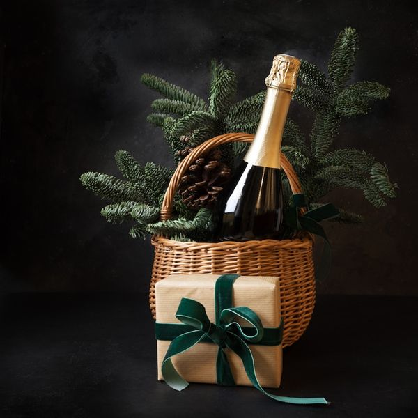 5 top gifts to give tenants