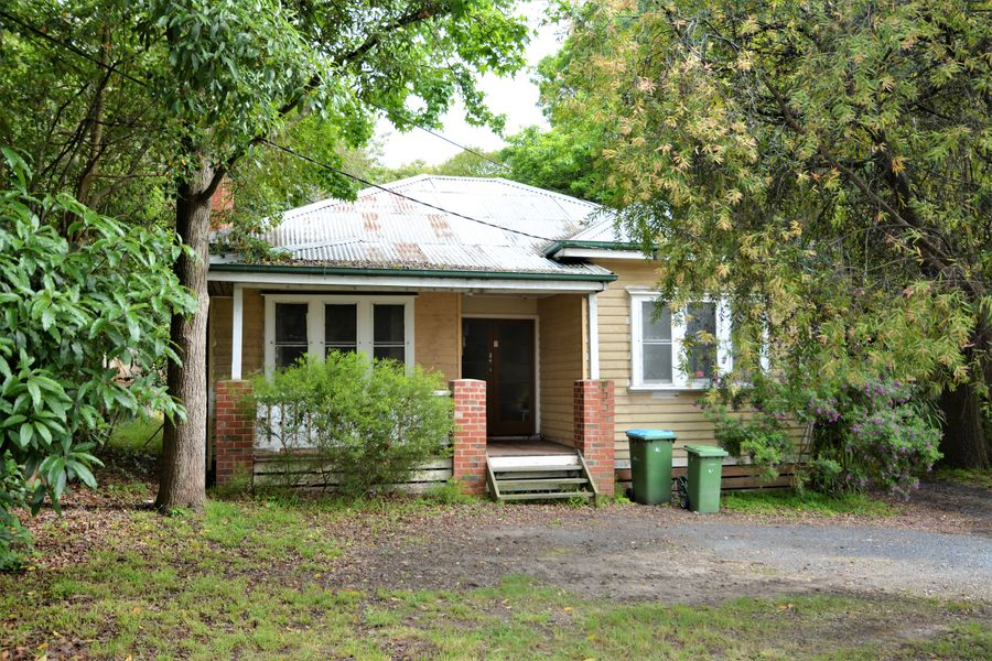 145 Mount Dandenong Road, Croydon, VIC 3136