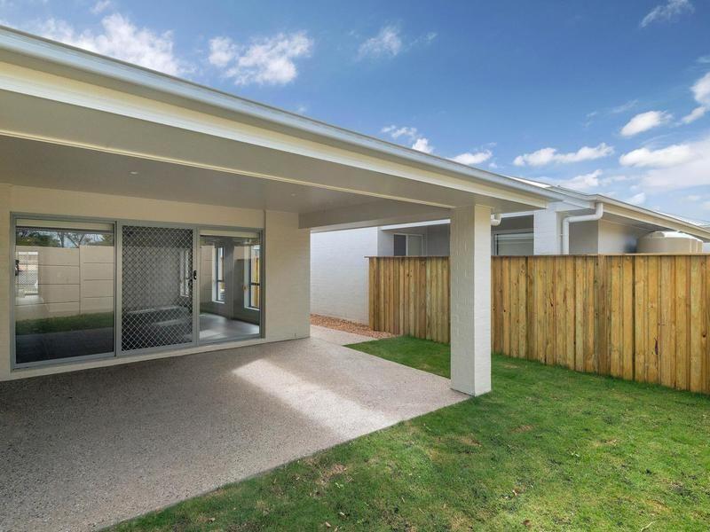 50 The Drive, Yamba, NSW 2464