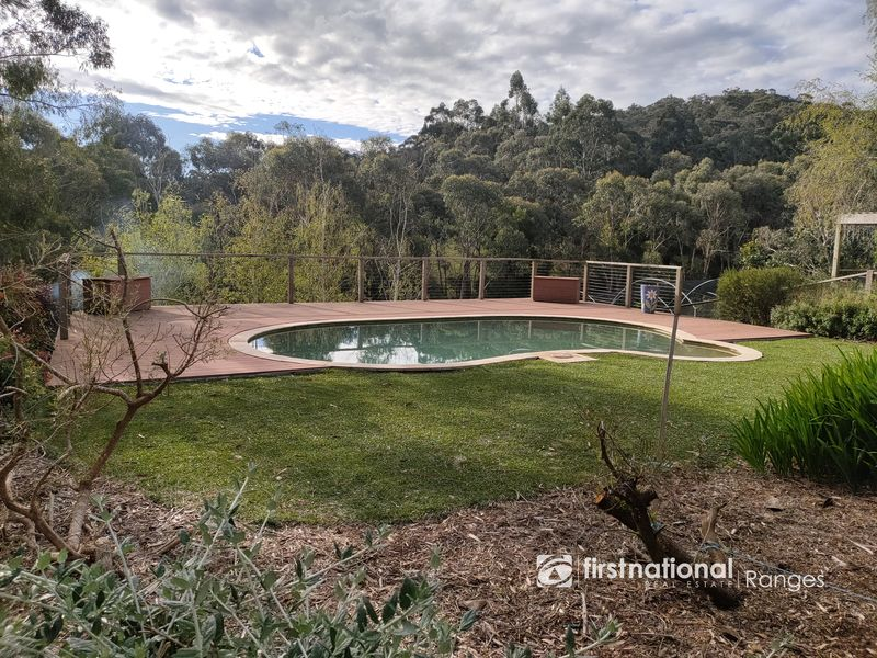 17 Kirkham Road, Belgrave South, VIC 3160