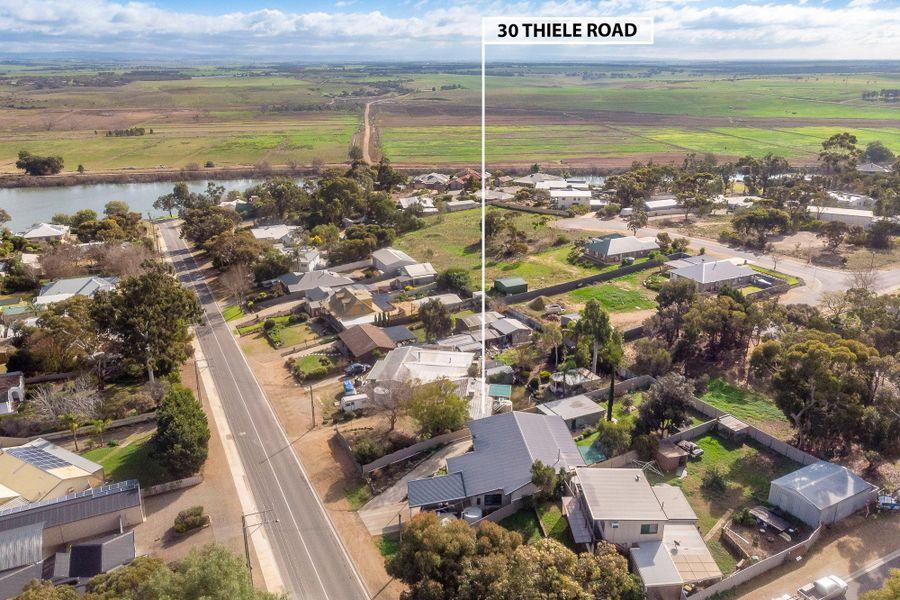 30 Thiele Road, Murray Bridge East, SA 5253