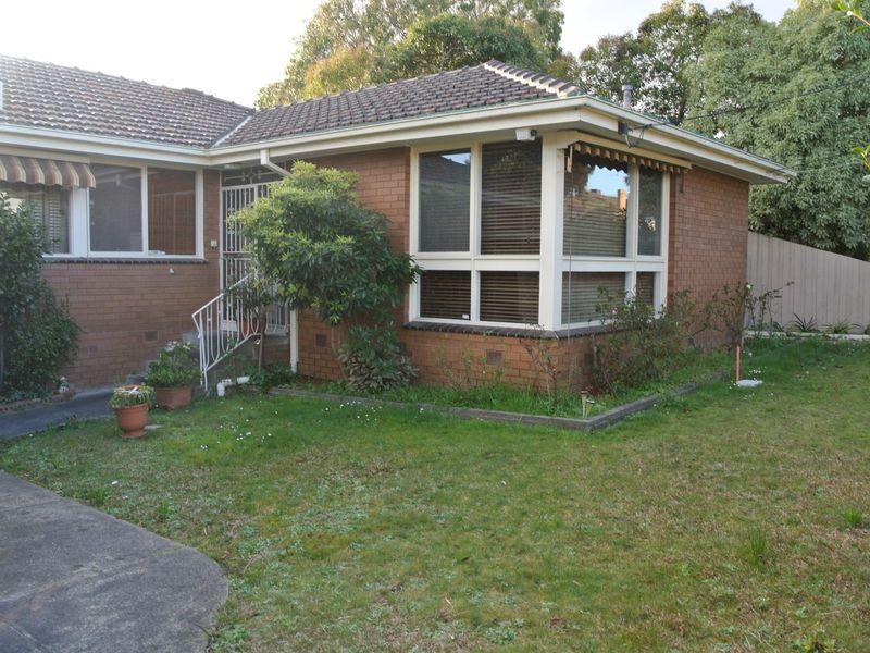 57 Orchard Street, Glen Waverley, VIC 3150
