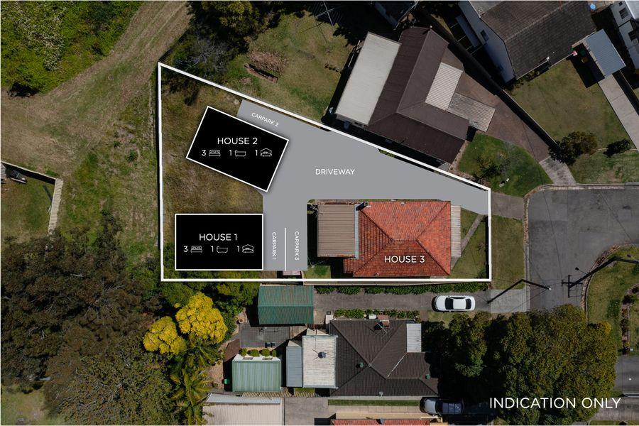 35 Delauret Square, Waratah West, NSW 2298