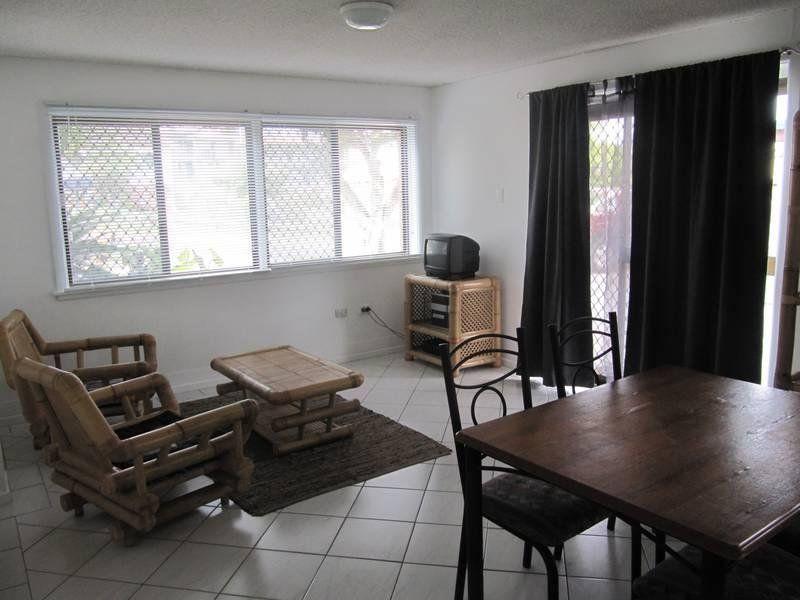 5/5 Beach Street, Yamba, NSW 2464