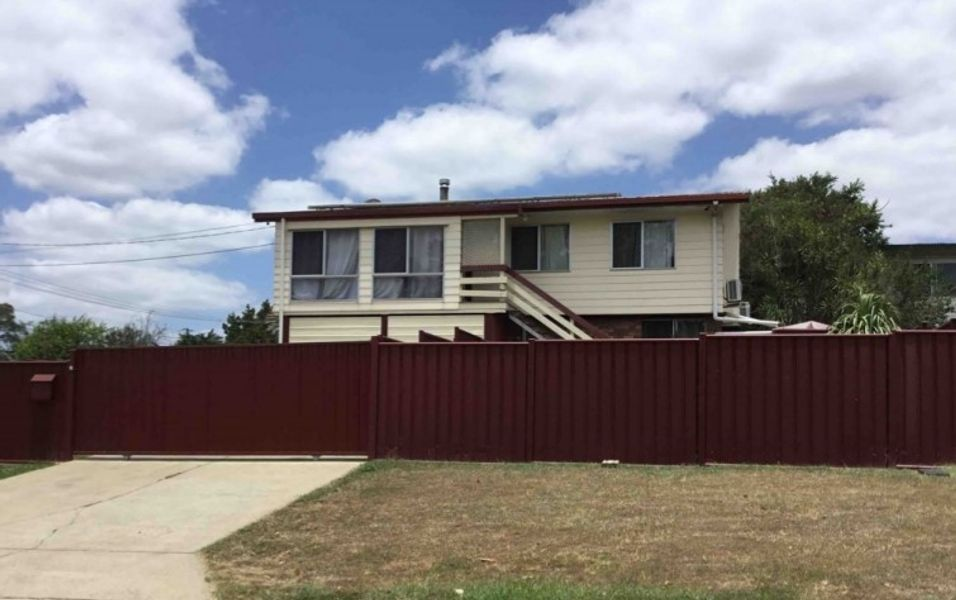 2 Toni Court, Redbank Plains, QLD 4301