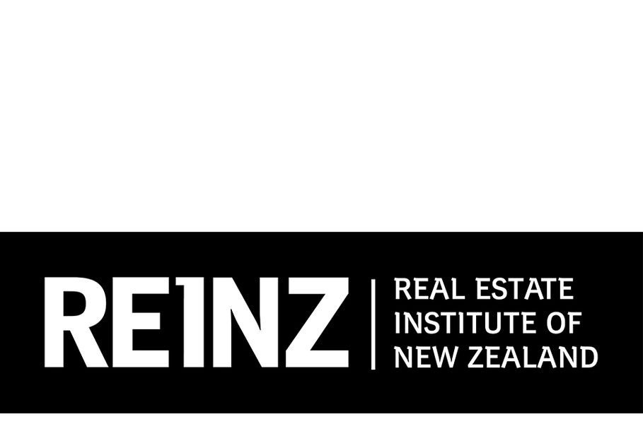REINZ National Real Estate Auctioneering Championships