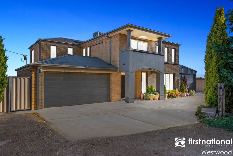 73 Cuttriss Road, Werribee South, VIC 3030