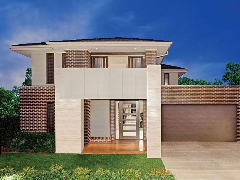 8 Halifax Way, Gledswood Hills, NSW 2557