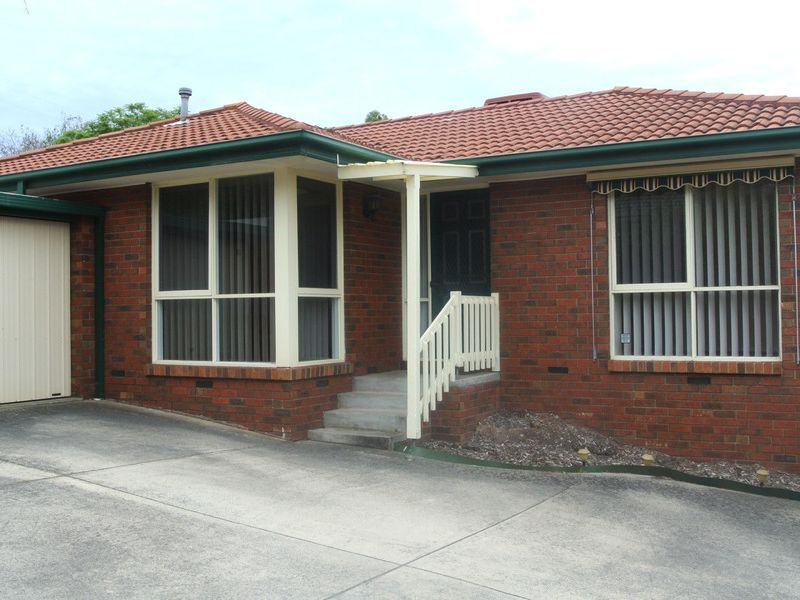 2/42 Pamela Street, Mount Waverley, VIC 3149
