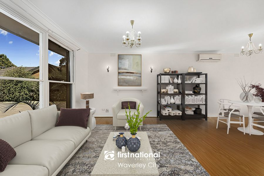 9/673 High Street Road, Glen Waverley, VIC 3150