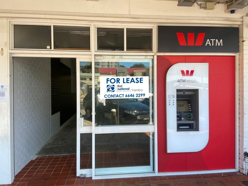 Shop 2/19 Yamba Street, Yamba, NSW 2464
