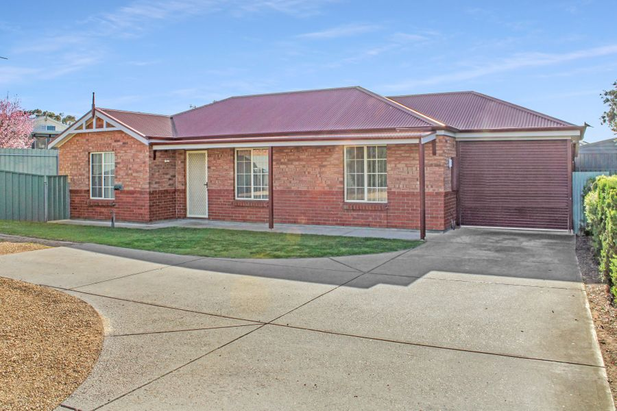 3/3 Alder Court, Murray Bridge, SA 5253