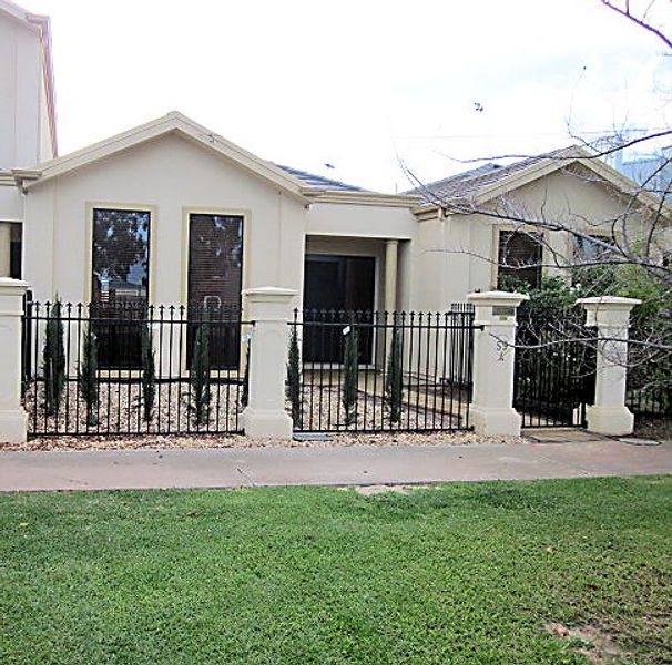 59A Lemon Avenue, Mildura, VIC 3500