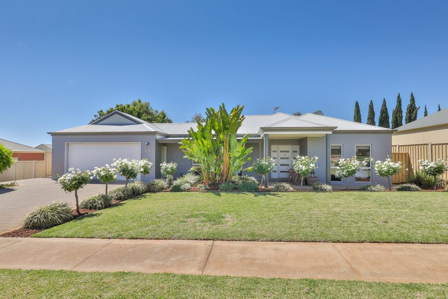 23 Drings Way, Gol Gol, NSW 2738