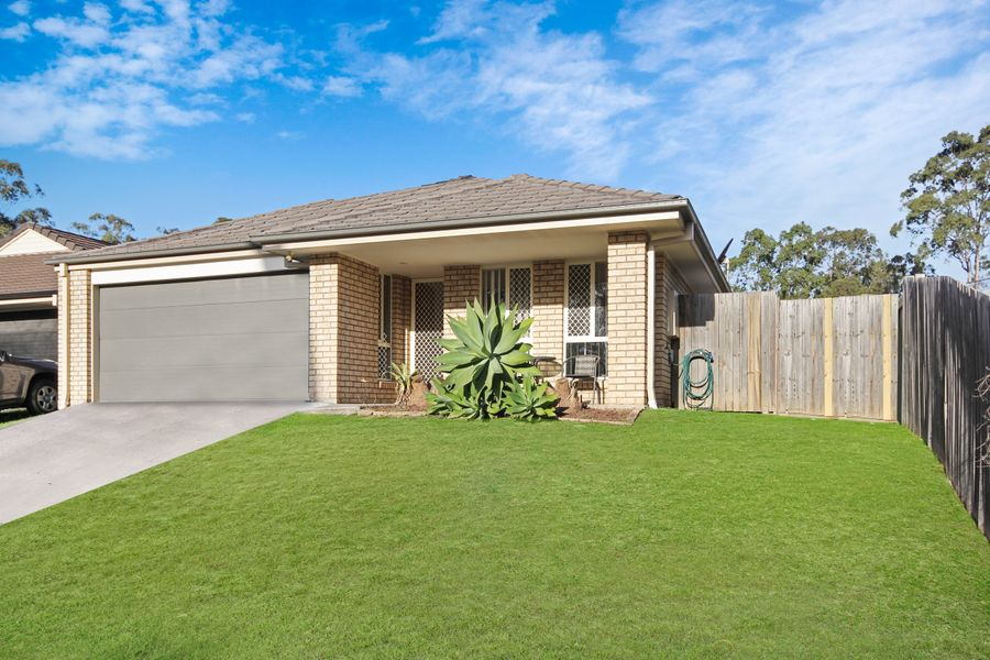 62 McCorry Drive, Collingwood Park, QLD 4301