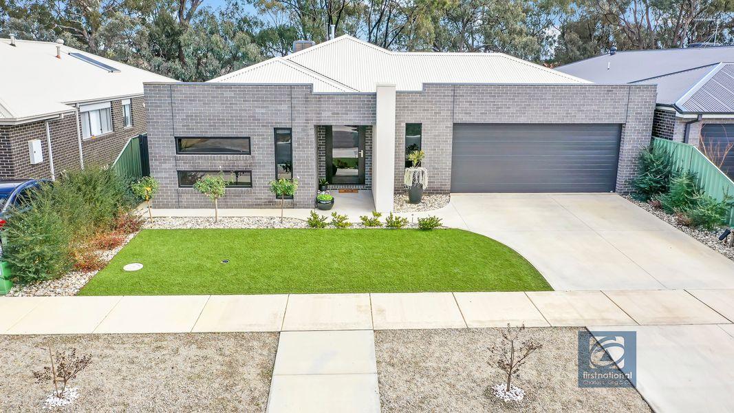 144 Mayflower Drive, Moama, NSW 2731