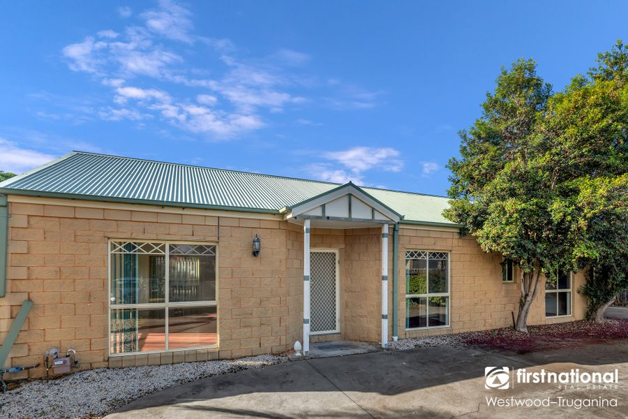 1/5 Crown Court, Tarneit, VIC 3029