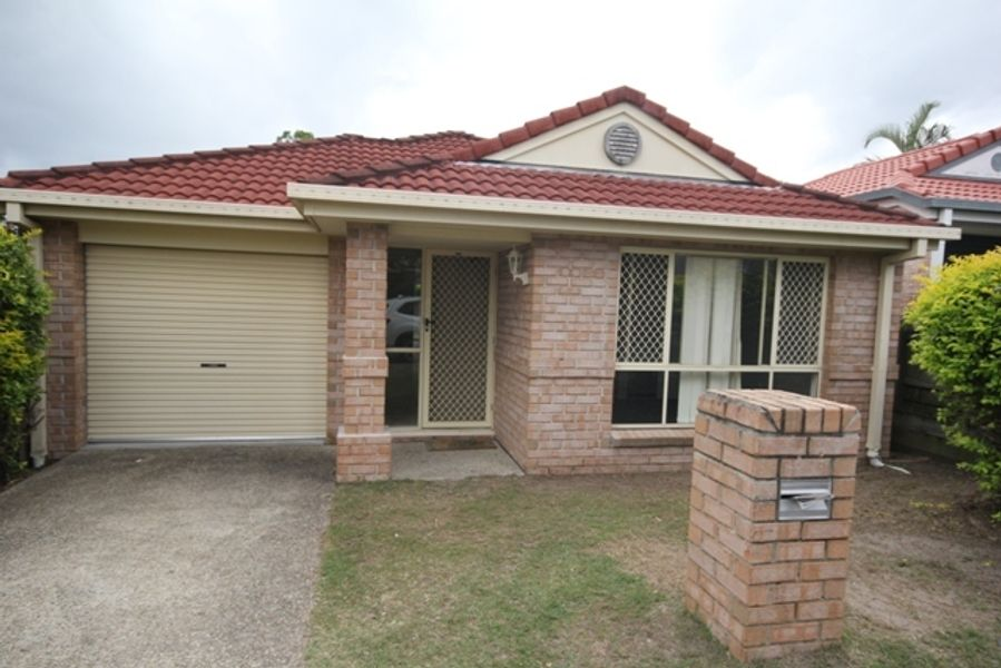 13 Benarkin Street, Forest Lake, QLD 4078