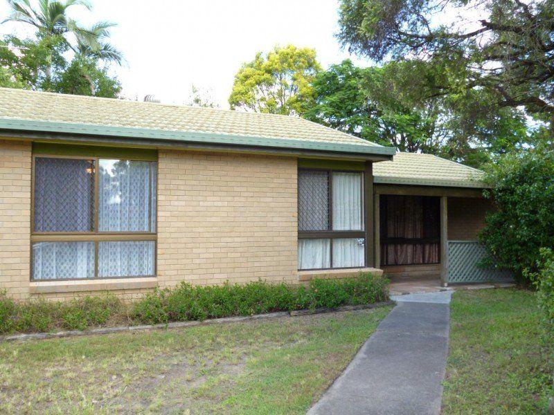 76 Collingwood Drive, Collingwood Park, QLD 4301