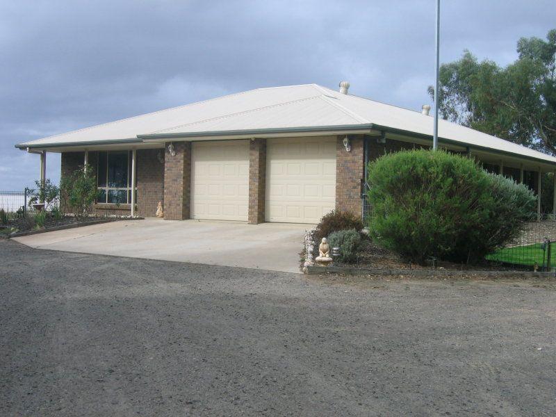 62 Lookout Drive, Murray Bridge, SA 5253